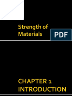 CE201-SOM-Chapter01 .pptx