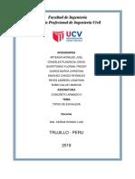 II AVANCE - PROYECTO ETAPA I,II,III Y IV SECTOR NUEVO QUIRUVILCA2019 (21-05-2019.docx