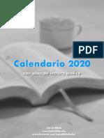 Plan de Lectura 2020.pdf