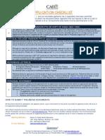 application_checklist.pdf