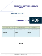 SIG-PETS-04 Trabajos en Caliente