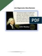 PON2020.pdf