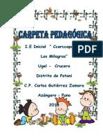 caperta-pedagogica-inicial.docx