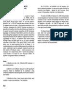 [04a] Defensor-santiago-vs-Comelec-Case-Digest.docx