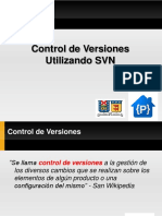 presentacion control de versiones ppt.ppt