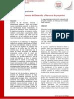 MemoriasFGDP2.docx