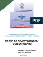 238133832-Enrocado-Dique.pdf