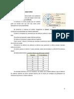 Apostila-EletronicaAnalogica-Diodos