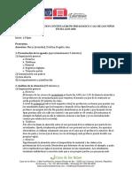 ACTA FORMACION CONTINUA FECHA 24012020