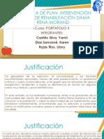 TRABAJO FINAL PORTAFOLIO DE INTERVENCION 2.pptx