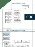 Pathology_March-25_Patient-Based.pdf