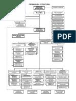ORGANIGRAMA MPLP.docx