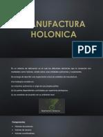 manufactura esbelta y holostica.pptx