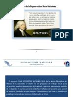 PON 2020-INTEGRADO ddr.pdf
