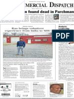 Commercial Dispatch eEdition 1-27-20