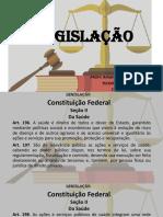 SLIDE- Legislação.pptx