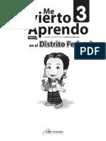 DISTRTITO FEDERAL_unlocked