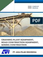 company profile PT.Asia Pilar Indonesia.pdf