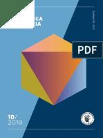 informe_de_politica_monetaria_octubre_2019