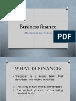 Finance-intro.pptx