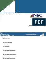 Presentacion_Indice Verde Urbano - 2012.pdf