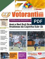 Gazeta de Votorantim edição 349