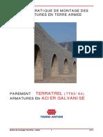 NDM_TERRATREL_9394_2016.pdf