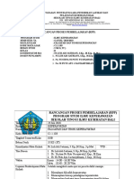 RPS FALSAFAH_TK1_SM1_B_2018