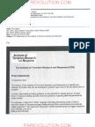 Pennsylvania Homeland Security Press Related Documents 2