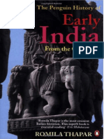 Early_India_from_the_Origin_to_AD_1300_-.pdf
