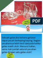 ppt-pecahan-.pptx