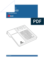 form200_manuale_utente_596631it_11-09-2019