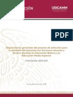Disposiciones generales Admisión EB-EMS 2020-2021 (1).pdf