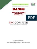BASES PROCOMPITE 2019.Modificado Final.-convertido