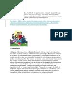 sociologia, antropologia, politica, economia, historia.docx