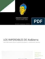 Zibarita Catalogo.pdf