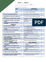 REPORTE TRIMESTRAL (1).doc