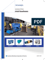 Large Industrial Gearbox Brochure.pdf