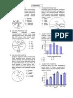 statistik(IPS).docx