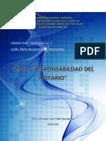 Responsabilidad del Notario.docx