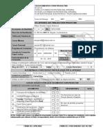 2 Formato entrega documentación.doc