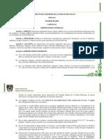 Reglamento Uniforme - PDF-5