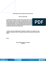 NOTA DE JUSTIFICACION BECAS ESPECIALES (1).docx
