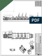 EF19-995_10 CHAMBERS_DOUBLE PADDER_THERMAL OIL HEATED STENTER MACHINE_RAGAM JAYA_ENDONEZYA_V0-R1.pdf