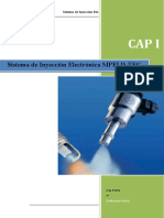 sistema de inyeccion electronica (1)