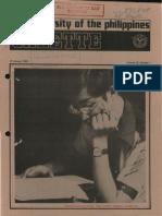 1978.pdf