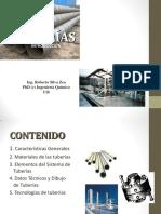 Introduccion-tuberias.pdf