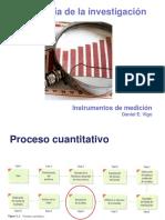 Instrumentos de medición.ppt