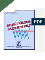363879039-Drenaje-Vial-para-Ingenieros-Viales-Manuel-Bengaray-pdf.pdf