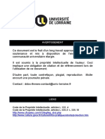 EXTRACTION AUTOMATIQUE.pdf
